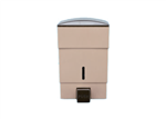 9350 Triad™ Soap Dispenser