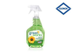 Green Works® Natural All-Purpose Cleaner