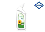 Green Works® Natural Toilet Bowl Cleaner