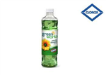 Green Works® Natural Dilutable Cleaner