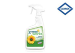 Green Works® Natural Bathroom Cleaner
