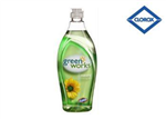 Green Works® Natural Dishwashing Liquid