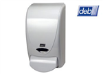 Deb ProLine® 1 Litre Host Dispenser