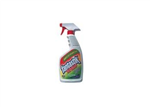 Fantastik Disinfectant 765ml