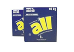 ALL Dishwasher Detergent 10kg