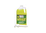 Sunlight Dishwashing Detergent 3.78L