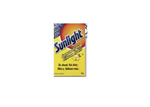 Sunlight Dishwasher Detergent 42.5gr.