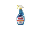 Windex Glass Cleaner 946ml
