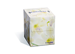 Embassy® Supreme 2-Ply Cube