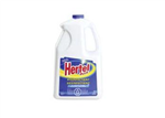 Hertel Plus Disinfectant 4L