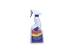 Hertel Plus Disinfectant 700ml