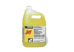 Joy Dishwashing Detergent 3.78L