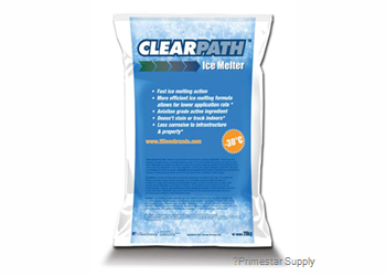 Clearpath Ice Melter - 20 KG Bag