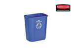 Recycling Waste Basket 12.9 L (22x24 bags)