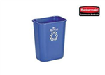 Recycling Waste Basket 39 L (26x36 bags)