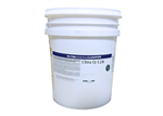 Q-128 Cleaner & Disinfectant (20L Pail)