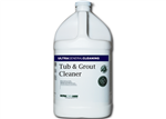 Tub & Grout Cleaner (Gallon)